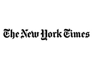 �New York Times� �������� ���� � ������ �������, ������� ����� ��������