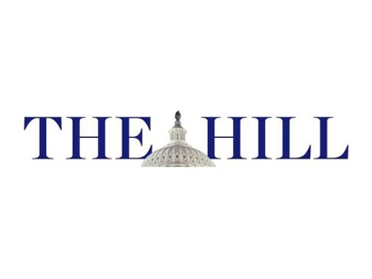 The Hill: ��� ������ ������� ����� � �������������