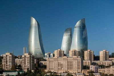 CNN Money: Азербайджан - одно из самых популярных туристических направлений в мире
