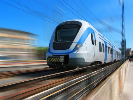 Железнодорожную линию в Габалу должны сдать до следующего туристического сезона
