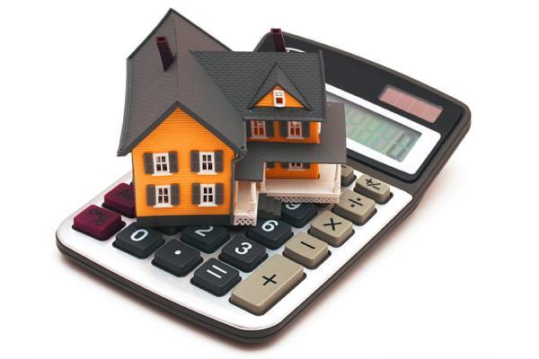 В Азербайджане возобновлено ипотечное кредитование