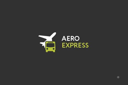 Запущен сайт экспресс-автобуса, курсирующего от бакинского аэропорта