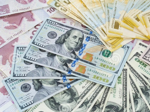 Банки будут определять обменный валютный курс на основе спроса/предложения