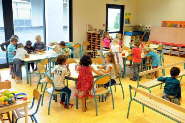 В Азербайджане дошкольное образование может стать обязательным
