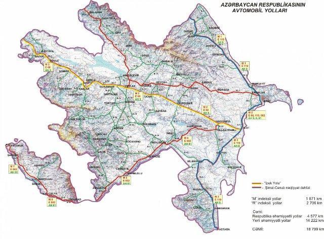 Создание в Азербайджане губерний обеспечит эффективность с экономической точки зрения - депутат