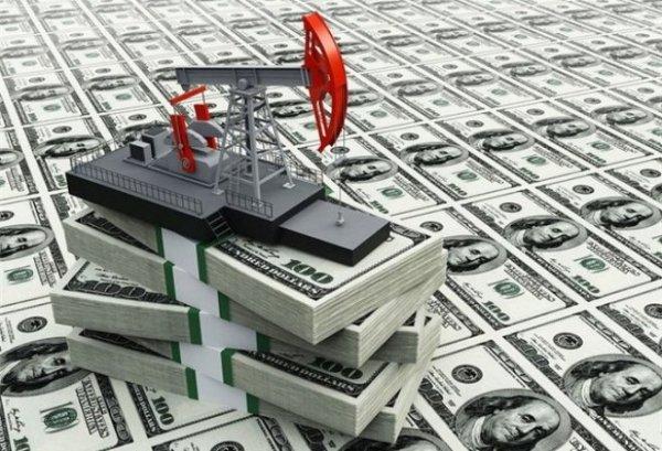 Норвегия в апреле увеличила добычу нефти почти на треть