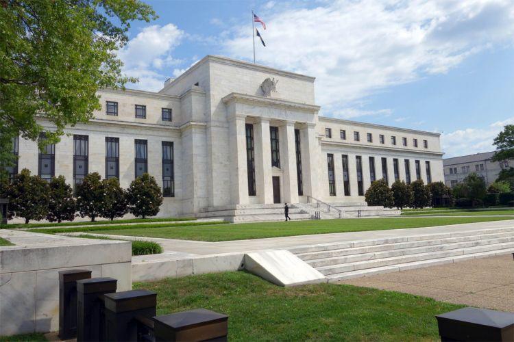 ФРС США поднимет базовую ставку 15 марта