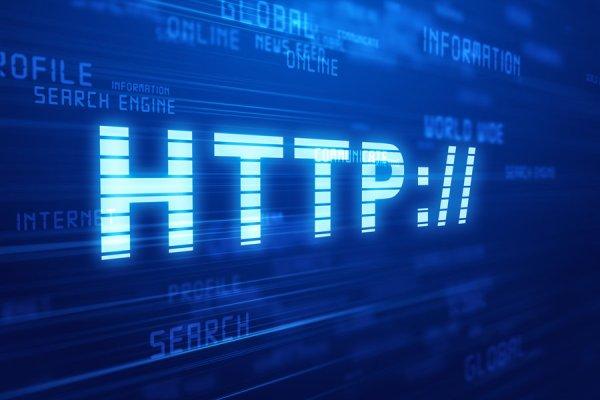ЦБ Азербайджана предлагает отменить НДС на электронную торговлю