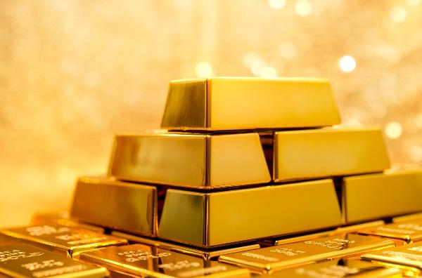 Производитель золота в Азербайджане увеличил прогноз по добыче