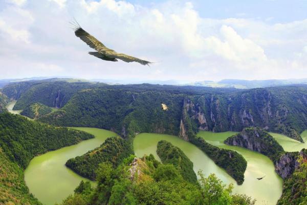 Сербия открывает границы для туристов из Азербайджана