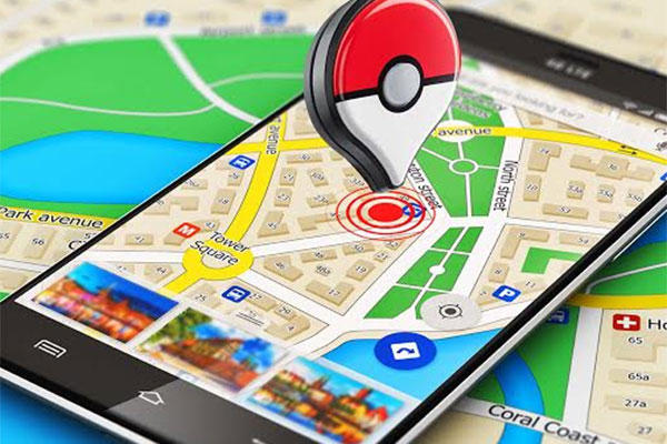 Установка системы GPS завершена во всех маршрутных автобусах Баку