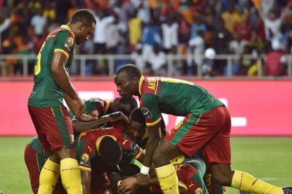 Определился победитель Кубка Африки