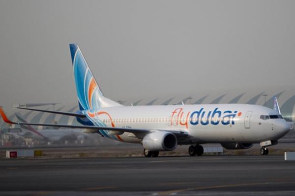Из Габали можно будет лететь в ОАЭ