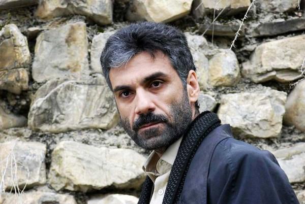 Азербайджанский фильм номинирован на российскую кинопремию «Ника»