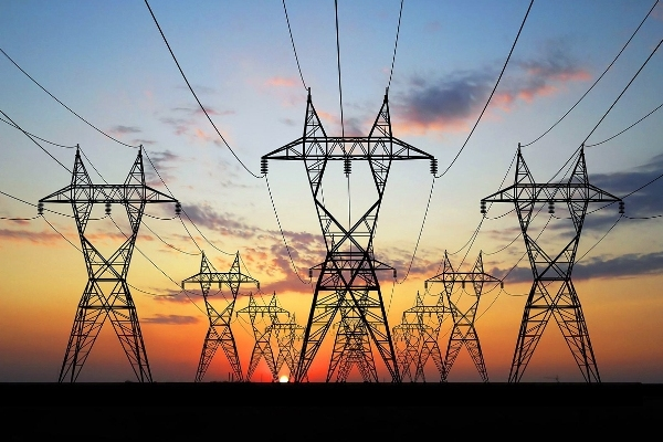 Азербайджан – основной поставщик электроэнергии в Грузию