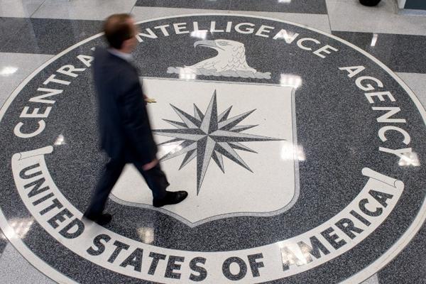 СМИ: Китай уничтожил шпионскую сеть ЦРУ, пропали десятки информаторов