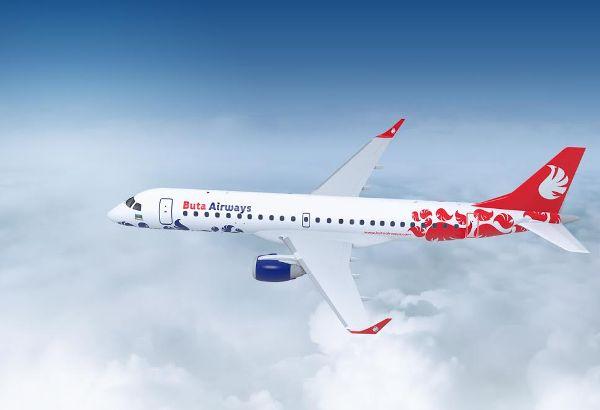 Азербайджанский лоукостер будет предлагать авиабилеты от 29 евро