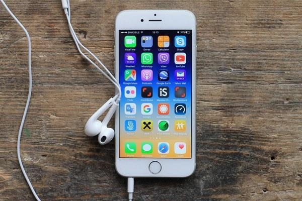 Apple представила новую версию своей операционной системы
