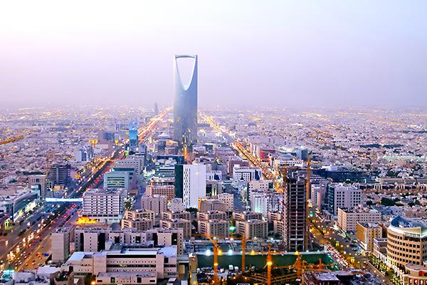 Саудовский король сменил наследного принца