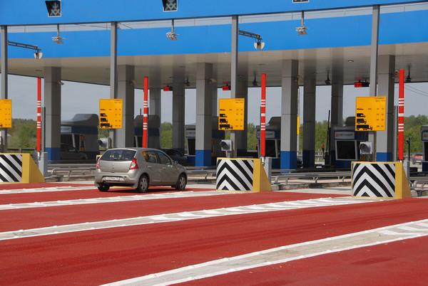 В этом году в Азербайджане будет сдана в эксплуатацию первая платная автомобильная дорога
