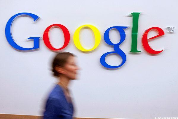 """""""Google"""" şirkəti 2.7 milyard dollar məbləğində cərimələnib"""
