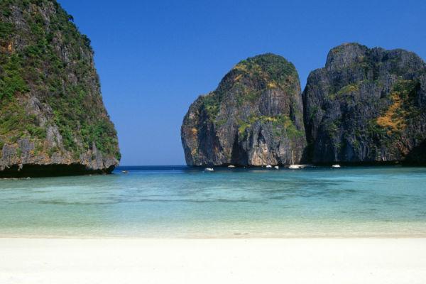 Загадочные смерти туристов в Таиланде
