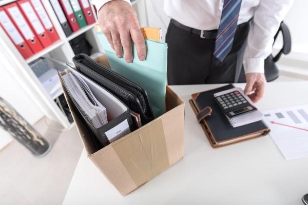 В Азербайджане будет создан страховой фонд для выдачи компенсаций по безработице