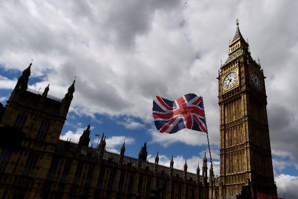 Каждый четвертый младенец в Англии рожден иммигранткой