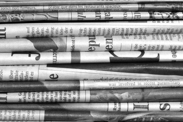 Азербайджанская пресса отмечает 142-летие