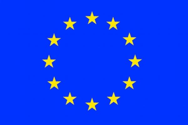 Евросоюз на 30 дней запретил въезд в страны Шенгенской зоны