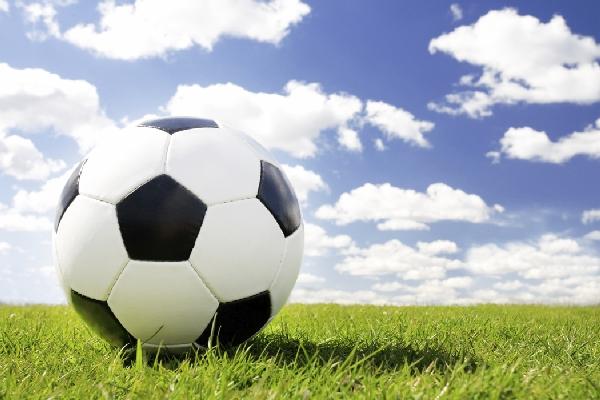 Стартовала премьер-лига Азербайджана по футболу: «Карабах» победил «Нефтчи» в гостях