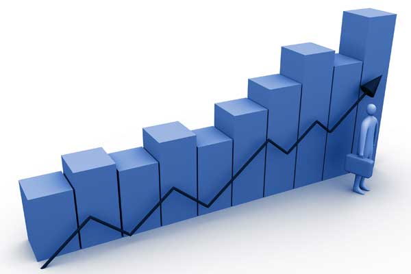 ВВП Азербайджана в январе-июле упал на 1%