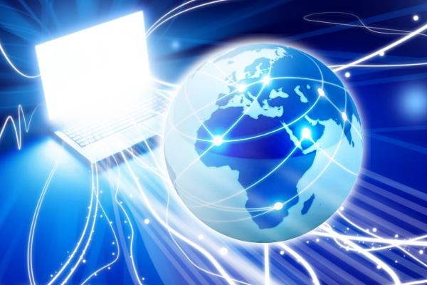 Государственный интернет-провайдер Азербайджана запускает сервис
