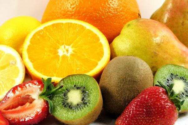 Найден убивающий рак витамин
