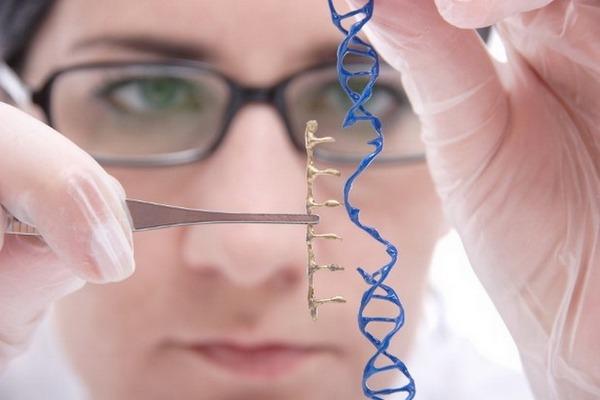 Главный онколог: В мире ежегодно регистрируют 14 млн новых онкологических больных