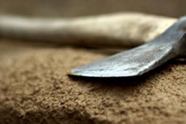 По факту обнаружения в Баку расчлененного тела мужчины возбуждено уголовное дело и работают судмэдэксперты: из тела извлекли пулю [Обновлено 3]