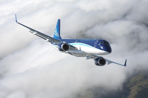 Авиаперевозчикам предъявили новые требования