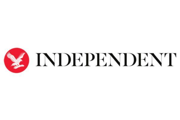 Independent посвятила статью оккупации и жестоким бомбардировкам Арменией Агдама – родного города ФК «Карабах»
