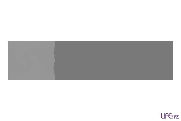 Reuters: ФК «Карабах» - символ оккупации Агдама Арменией в жестокой нагорно-карабахской войне