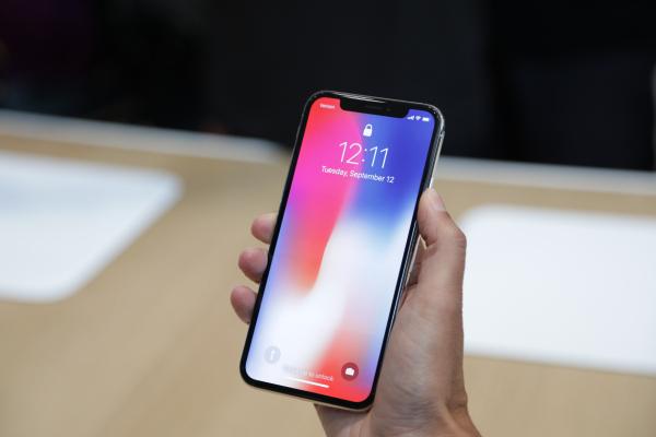 Три iPhone и много приятных бонусов c презентации Apple
