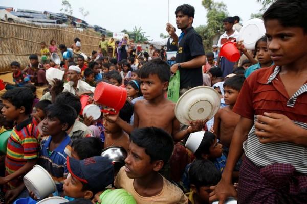 Качество жизни детей в мире значительно ухудшилось - ЮНИСЕФ