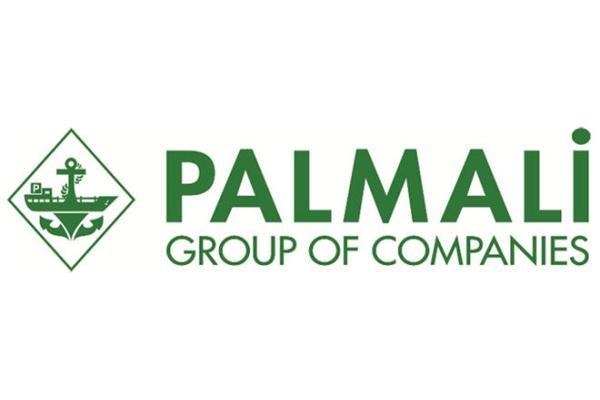ФСБ начала проверку в отношении российского подразделения Palmali