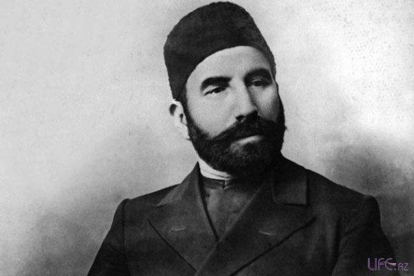 Интересные факты из жизни Гаджи Зейналабдина Тагиева, Мусы Нагиева и Муртузы Мухтарова