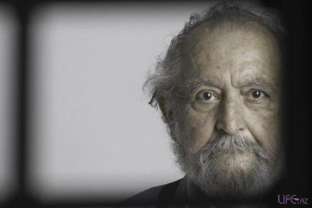 Скончался внук Ахмед бека Агаоглу