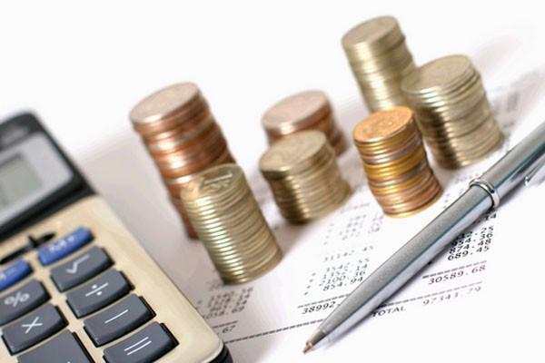 Государственный бюджет Азербайджана за 2017 год исполнен на 98%