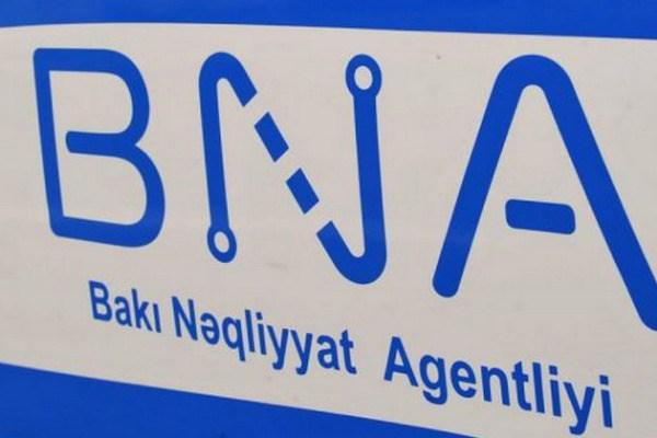 Глава Бакинского транспортного агентства: Незаконная парковка и захват тротуаров являются одной из самых серьезных проблем столицы