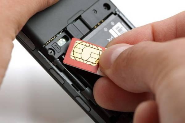 В Азербайджане введен лимит по числу оформлений Sim-карт на одного человека