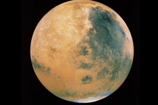 Марсианская гонка: Почему сразу три страны отправляют миссии на Красную планету