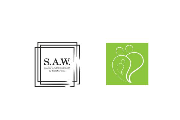 В рамках S.A.W. Project стартует подскаст «Онкология не приговор!»