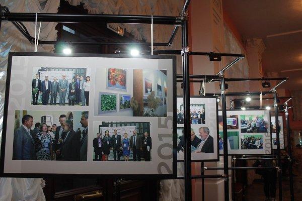 Медиафорум в Астрахани - важнейшее  событие для стран Прикаспия